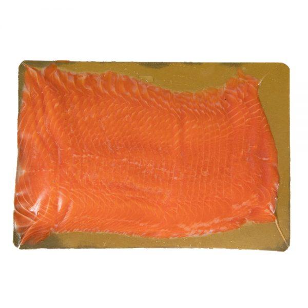 Ahumado en frío 300 g. b - tienda.salmonesantartica.cl