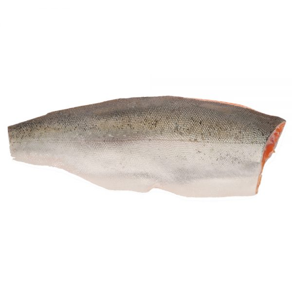 Filete Fresco c:piel a - tienda.salmonesantartica.cl