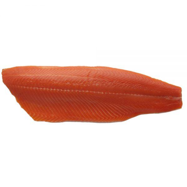 Filete Fresco s:piel a - tienda.salmonesantartica.cl