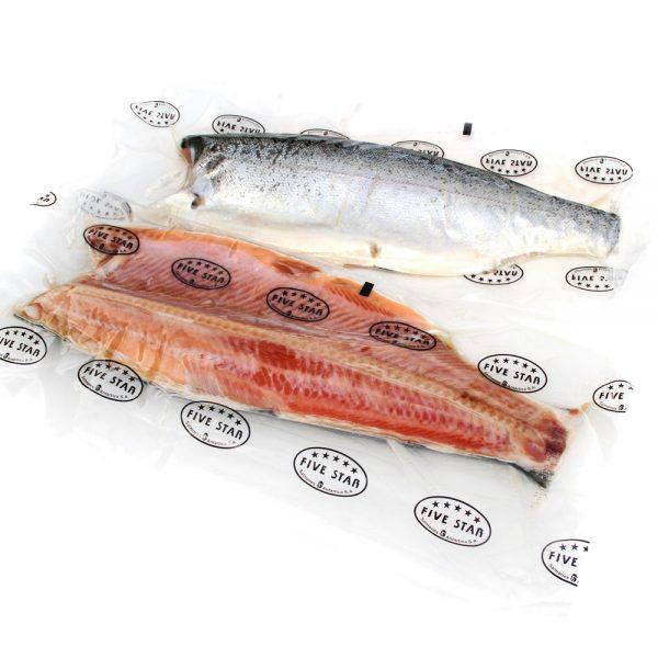 Filete TEIEN c:piel c:espinas y sal a - tienda.salmonesantartica.cl