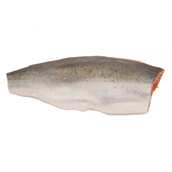 Filete con piel a - tienda.salmonesantartica.cl