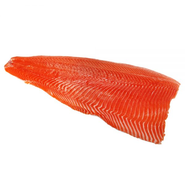 Filete sin piel a - tienda.salmonesantartica.cl