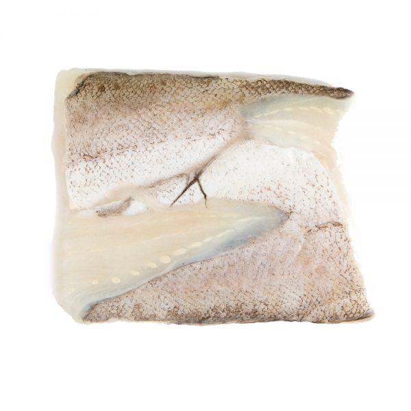 Merluza Austral b - tienda.salmonesantartica.cl