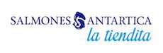 Salmones Antártica SA