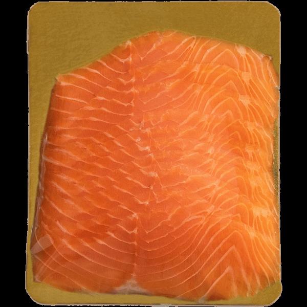 Ahumado 100 g. 2 www.tienda-salmonesantartica.cl