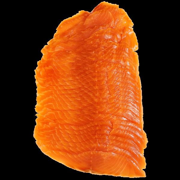 Ahumado 300 g. 2 www.tienda-salmonesantartica.cl