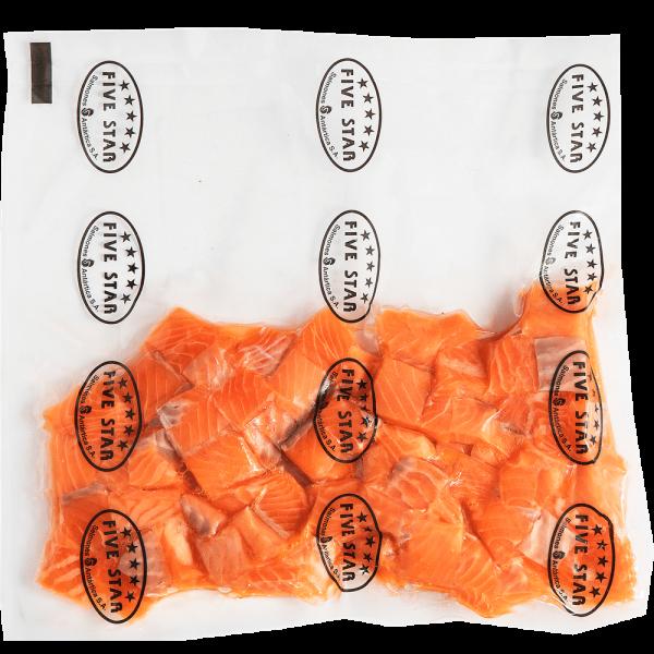 Cubos truchas 2 tienda-salmonesantartica.cl