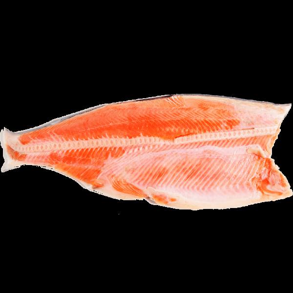 Salmón Coho Teien 1 tienda-salmonesanartica.cl
