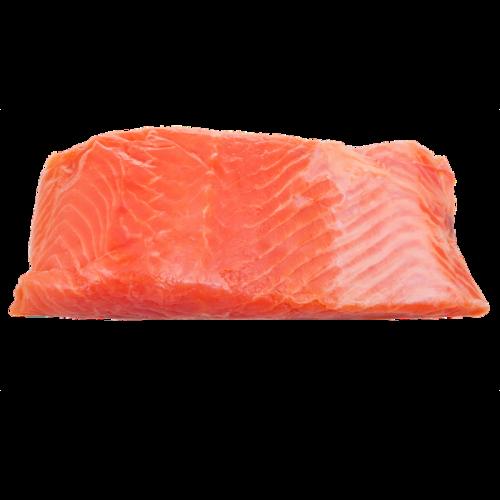 Porción de Trucha ww.tienda-salmonesantártica.cl